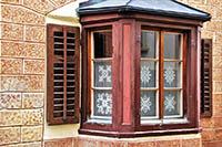Pourquoi choisir Fenêtre de Maison à Girancourt ?