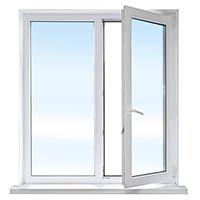 Les avantages des fenêtres en PVC à Kirrberg