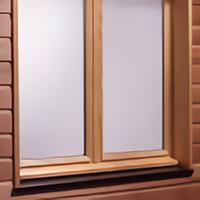 Fenêtres et baies vitrées à Girancourt: des travaux de qualité par Fenêtre de Maison